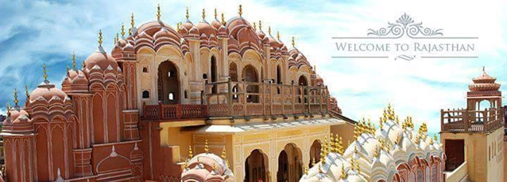 Rajasthan Tour Packages From Bangalore
